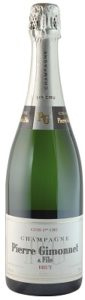 Champagner_Gimonnet