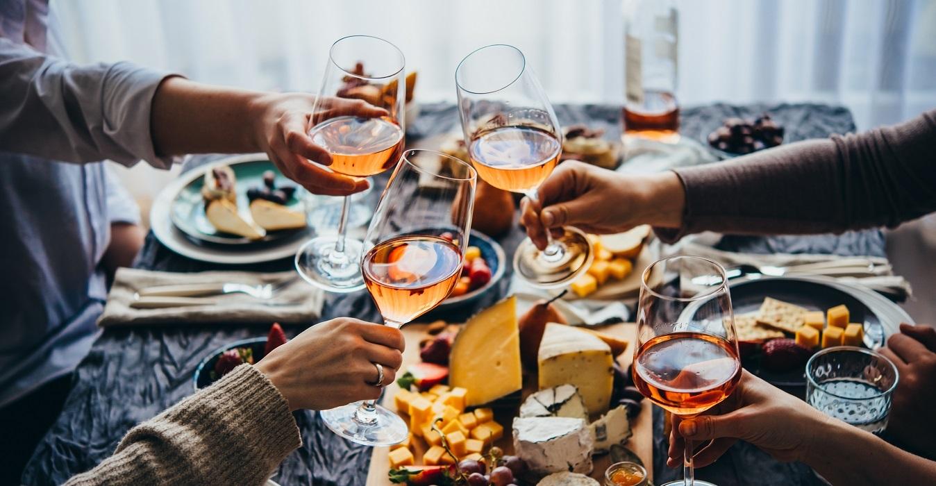 aperitifkultur